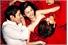 Fanfics / Fanfictions de Discovery of Love