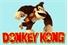 Fanfics / Fanfictions de Donkey Kong