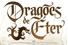 Fanfics / Fanfictions de Dragões de Éter