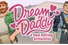 Fanfics / Fanfictions de Dream Daddy: A Dad Dating Simulator