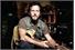 Fanfics / Fanfictions de Eddie Vedder