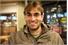 Fanfics / Fanfictions de Eduardo Benvenuti (BRKsEDU)