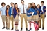 Fanfics / Fanfictions de Every Witch Way
