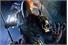"Fanfics / Fanfictions de Exterminador ""Deathstroke/Slade"""
