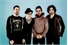 Fanfics / Fanfictions de Fall Out Boy