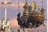Fanfics / Fanfictions de Final Fantasy IX
