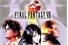 Fanfics / Fanfictions de Final Fantasy VIII