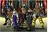 Fanfics / Fanfictions de Final Fantasy X
