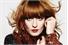 Fanfics / Fanfictions de Florence Welch
