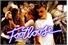 Fanfics / Fanfictions de Footloose