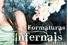 Fanfics / Fanfictions de Formaturas Infernais