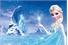 Fanfics / Fanfictions de Frozen - Uma Aventura Congelante