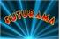 Fanfics / Fanfictions de Futurama