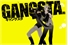 Fanfics / Fanfictions de Gangsta