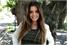 Fanfics / Fanfictions de Giovanna Lancellotti