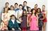 Styles de Glee