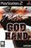 Fanfics / Fanfictions de God Hand