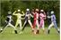 Fanfics / Fanfictions de GoGo Sentai Boukenger (Esquadrão Vibrante Boukenger)
