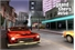 Fanfics / Fanfictions de Grand Theft Auto (GTA)