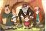 Fanfics / Fanfictions de Gravity Falls
