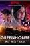 Fanfics / Fanfictions de Greenhouse Academy