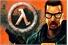 Fanfics / Fanfictions de Half-Life
