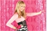 Fanfics / Fanfictions de Hannah Montana