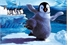 Fanfics / Fanfictions de Happy Feet: O Pinguim