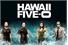 Fanfics / Fanfictions de Hawaii Five-0