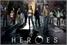 Fanfics / Fanfictions de Heroes
