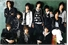 Fanfics / Fanfictions de Hey! Say! JUMP