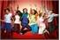 Fanfics / Fanfictions de High School Musical