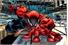 Styles de Homem-Aranha