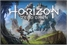 Fanfics / Fanfictions de Horizon Zero Dawn