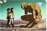 Fanfics / Fanfictions de Hoshi Wo Ou Kodomo (Viagem para Agartha)