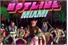 Fanfics / Fanfictions de Hotline Miami