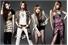 Fanfics / Fanfictions de 2NE1