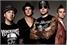 Fanfics / Fanfictions de Avenged Sevenfold