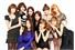 Styles de Girls' Generation