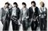 Fanfics / Fanfictions de SHINee