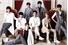 Fanfics / Fanfictions de Super Junior