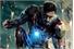 Fanfics / Fanfictions de Homem de Ferro (Iron Man)