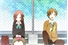 Fanfics / Fanfictions de Isshuukan Friends (One Week Friends)