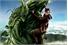 Fanfics / Fanfictions de Jack - O Caçador de Gigantes