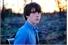 Fanfics / Fanfictions de Jake Bugg