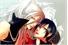 Fanfics / Fanfictions de Jappa no Amane