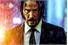 Fanfics / Fanfictions de John Wick