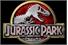 Fanfics / Fanfictions de Jurassic Park
