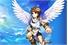 Fanfics / Fanfictions de Kid Icarus