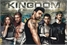 Fanfics / Fanfictions de Kingdom (TV)